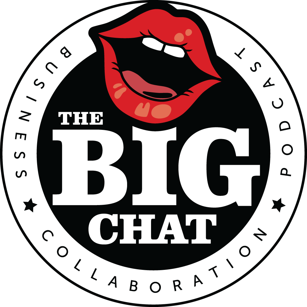 The Big Chat